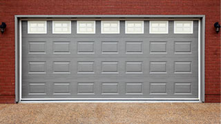 Garage Door Repair at Kessler Plaza Dallas, Texas